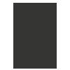 Ce-Ge Städ & Fastighet AB logo